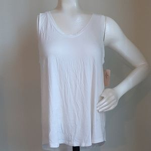 American Eagle Outfitters Tops - American Eagle Soft N sexy Tank